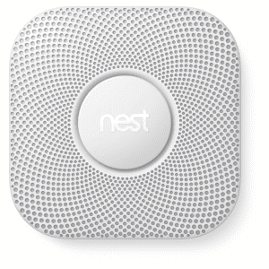 nest-protect-smoke-and-co-alarms