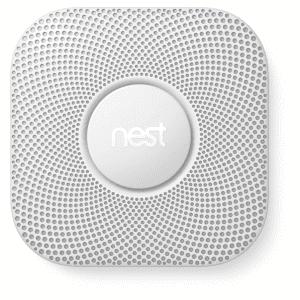 nest-protect-smoke-and-co-alarms