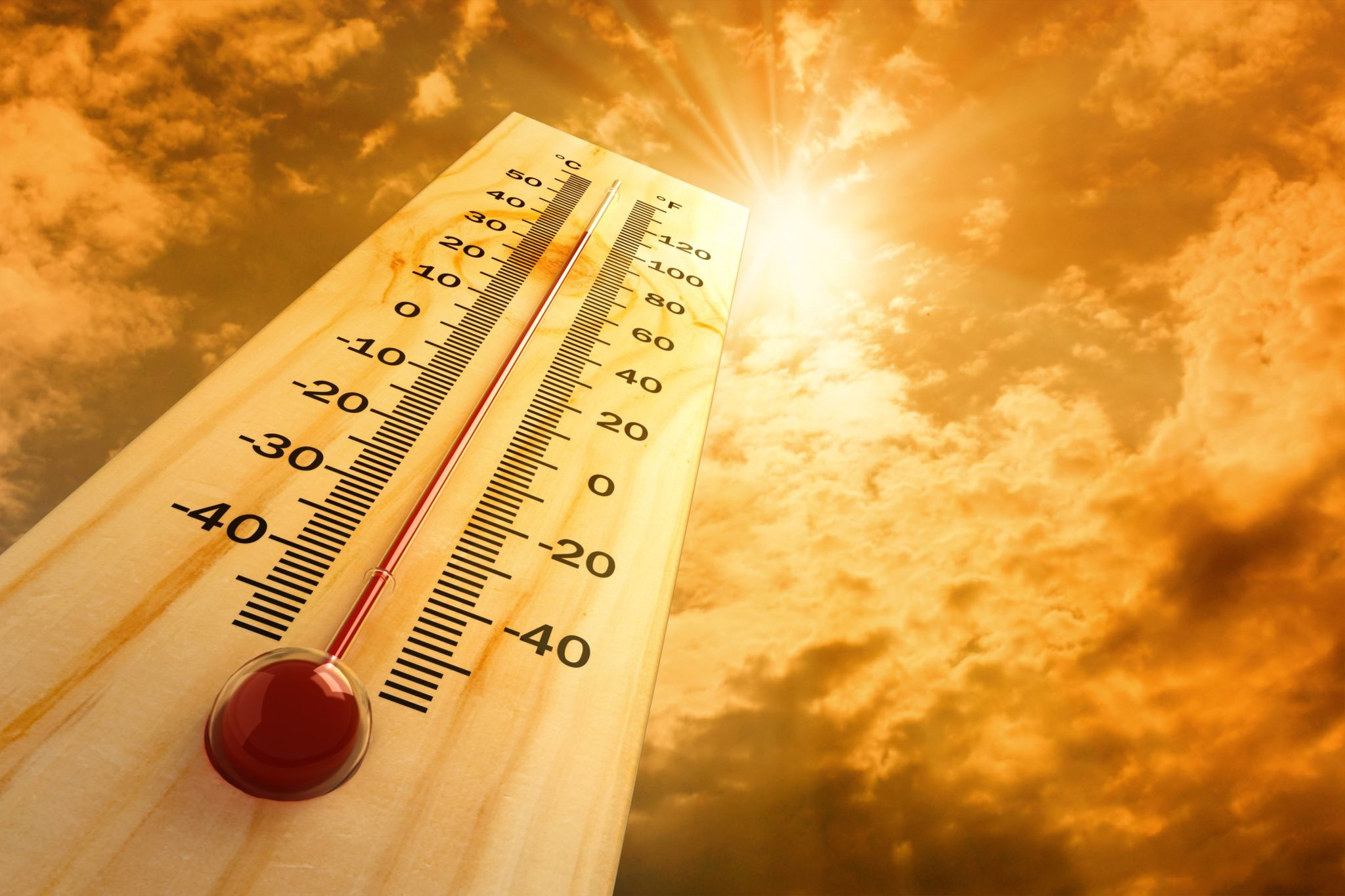 Middleton Heat U0026 Air